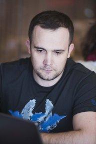 Vasily_B.