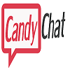 candychat