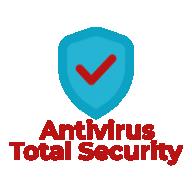 totalsecurities