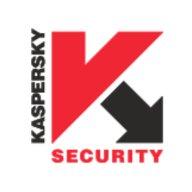 kaspersky_helps