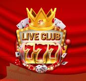 Liveclvb777