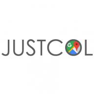 justinsm996
