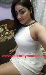 celebritymodelmumbai