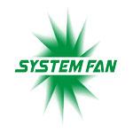 systemfan123