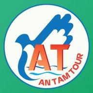 antamtour