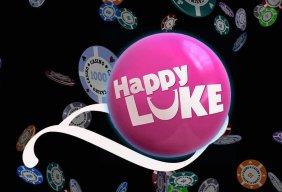 happyluke2021
