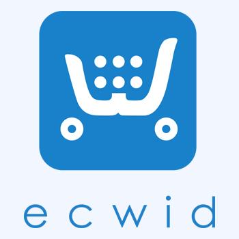 Ecwid Cart