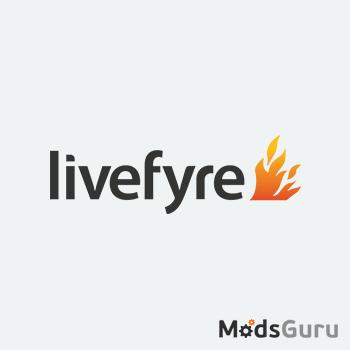 mgLiveFyre