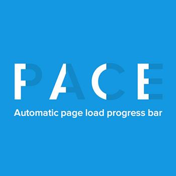 Paceloader