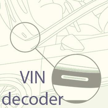 VinderCoder