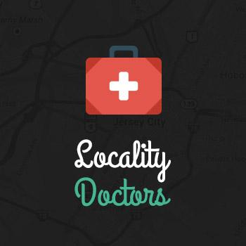 Locality Doctors
