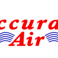 ACCURATE AIR