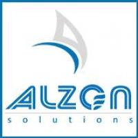 Alzon Solutions