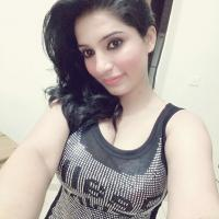 http://www.bhuvirawat.net/call-girls-rates-in-goa.html
