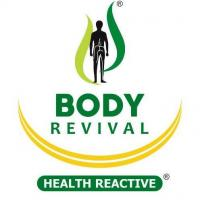 Body Revival