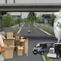 packers and movers chandigarh