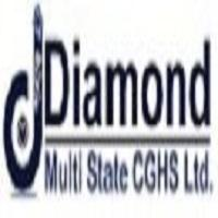 Diamond Multi State CGHS