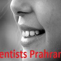 Dentists Prahran