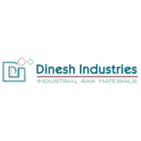 Dinesh Industries