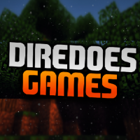 DireDoesGames