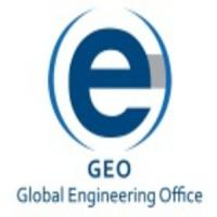 Global Engineering Office