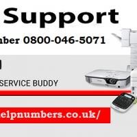 Printer Support 0800-046-5071 All Printer Solutions