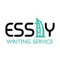 Essay Writing Service UAE