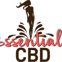 essentials cbd
