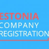 Estonia Company Registration