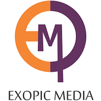 Exopic Media Pvt Ltd - Advertising Agency