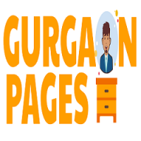 Gurgaon Pages