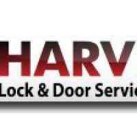 Harveys Locks