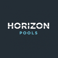 Horizon Pools
