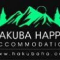 Hakuba Happo Accommodation