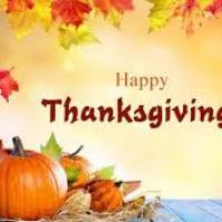 HappyThanks Day