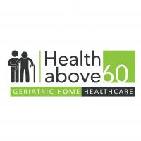 Healthabove60