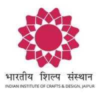 Art and Design Colleges In India