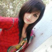 jammu call girl