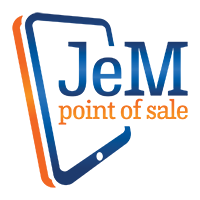 JeM Point of Sale