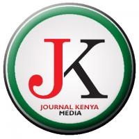 Journal Kenya