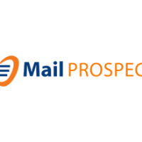 Mail Prospects LLC
