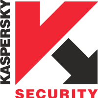 Kaspersky Helps