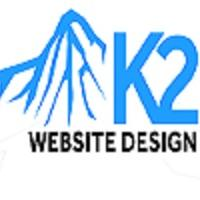 K2 Website Design