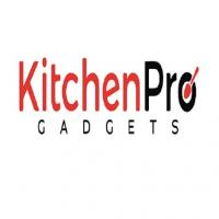 Kitchenpro Gadgets