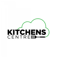 Kitchens Centre
