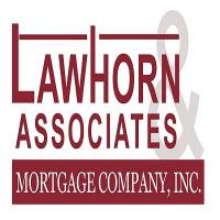 Lawhorn Mortgage Company