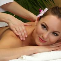Massage Spa India