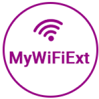 mywifiext local