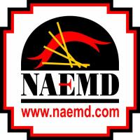 Naemd Institute
