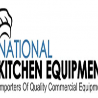 National Kitchen Equipment